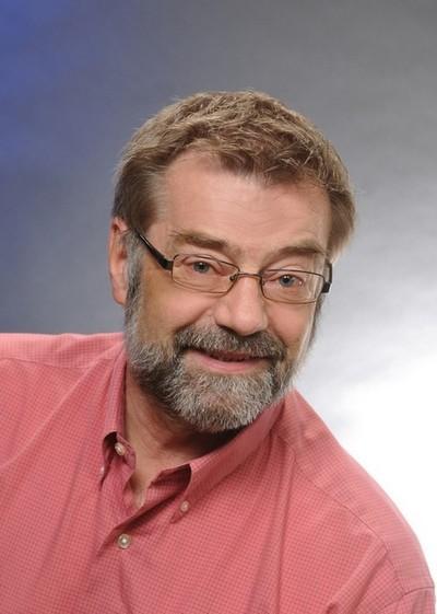 Hans-Günter Malunat