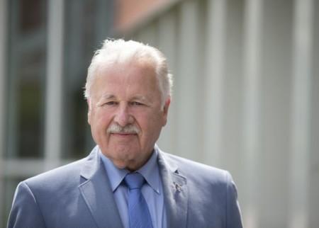 Dieter Bönsch
