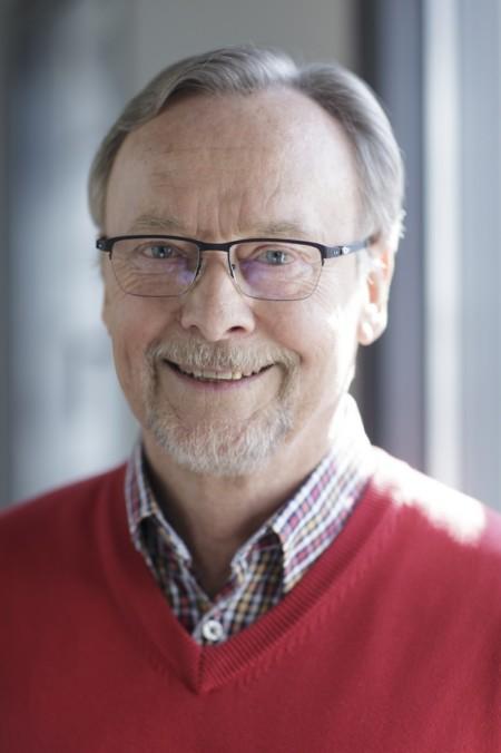 Hans-Joachim Einfeldt