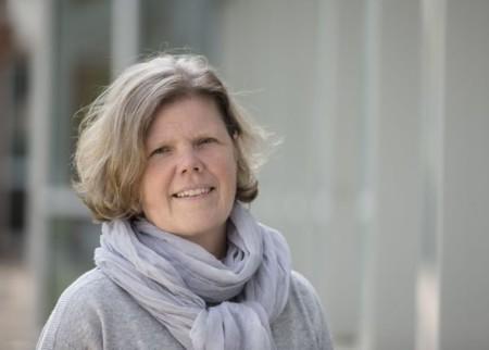 Margaretha Stumpenhusen