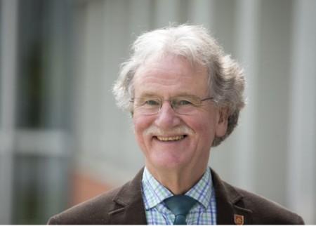 Wilfried Bauch
