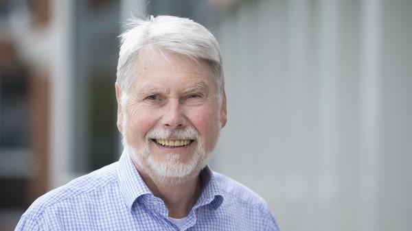 Jens Ehlers