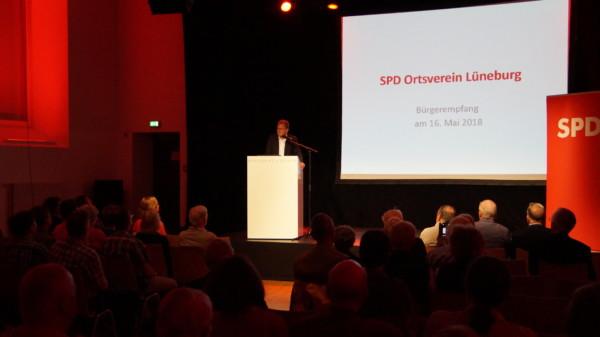 Foto: SPD Lüneburg