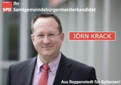 SG Bgm Jörn Krack