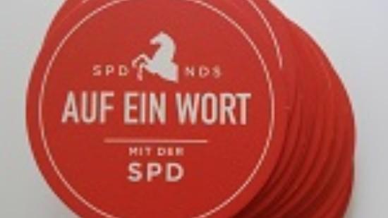 Foto: SPD-Unterbezirk Lüneburg