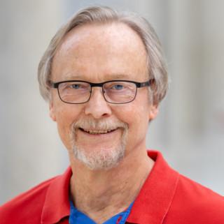 Jochen Einfeld