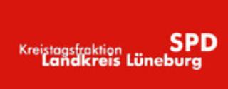 Kreistagsfraktion Lüneburg