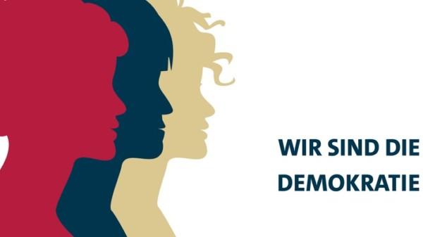 SPD und Gleichstellung