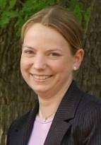 Kirsten Knaack