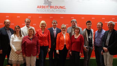 2015-04-20 Parteitag 2015 480x