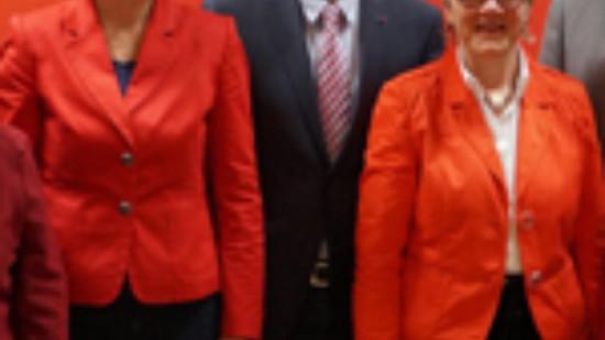 2015-04-20 Parteitag 2015 150x200